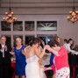 Langley Golf and Banquet Centre 30