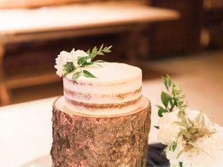 Handmade Cake Company 5