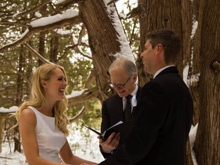 Ottawa Wedding Officiants 2