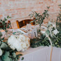 Grand Floral Studio 8