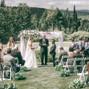 The wedding of Alyssa Van't Hof and JM Photography 7