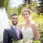 The wedding of Alyssa Van't Hof and JM Photography 9