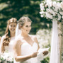 The wedding of Alyssa Van't Hof and JM Photography 10