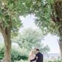 The wedding of Martine Desaulniers and JunoPhoto 10
