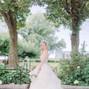 The wedding of Martine Desaulniers and JunoPhoto 11