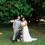 The wedding of Marylin Rivas and Clipsake 3