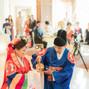 The wedding of Sooyeon and Impresario Events 11