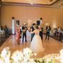 The wedding of Sooyeon and Impresario Events 12