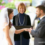 The wedding of Elena He and Island Ceremonies 4