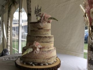 Cake Couture 1