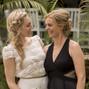 The wedding of Lynn M. and Janice Power Weddings 2