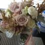 La Petite Fleur 36