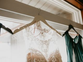 The Bridal House 5
