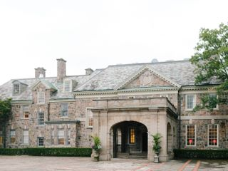Graydon Hall Manor 1