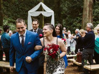 Sea Tree Weddings & Events 1