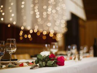 Sea Tree Weddings & Events 2