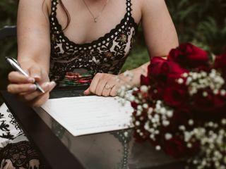 Sea Tree Weddings & Events 3