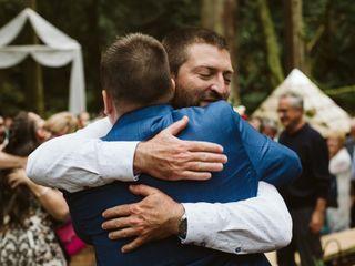 Sea Tree Weddings & Events 4