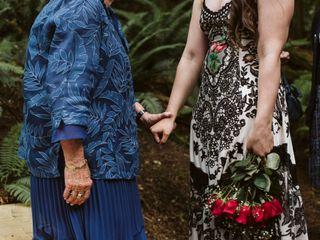 Sea Tree Weddings & Events 5