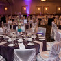 The wedding of Chantel Boch and Victoria Inn Hotel & Convention Centre 7