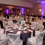 The wedding of Chantel Boch and Victoria Inn Hotel & Convention Centre 8