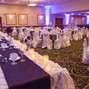 The wedding of Chantel Boch and Victoria Inn Hotel & Convention Centre 9