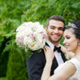 The wedding of Dalia Kubba and Magdoline Photography 38