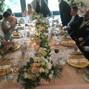 The wedding of Natalie salt and Wildwood Floristry 6