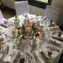 The wedding of Natalie salt and Wildwood Floristry 7