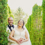 The wedding of Rebecca M and Magdoline Photography 99