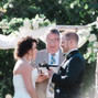 The wedding of Melissa Brown and Weddings & Celebrations By Jack and Gerri 1