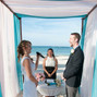 Love At First Site Destination Weddings 7