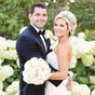 The wedding of Renee Pare and K. Thompson Photography 9