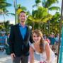 Love At First Site Destination Weddings 8