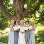 The wedding of Renee Pare and K. Thompson Photography 10