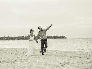 Love At First Site Destination Weddings 5