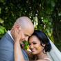 The wedding of Joanna Haban and Life & Love Photography 16
