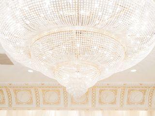 Paradise Banquet Hall 2