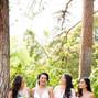 The wedding of Joanna Haban and Life & Love Photography 18