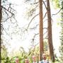 The wedding of Joanna Haban and Life & Love Photography 19
