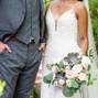 The wedding of Joanna Haban and Life & Love Photography 20