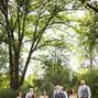 The wedding of Joanna Haban and Life & Love Photography 21