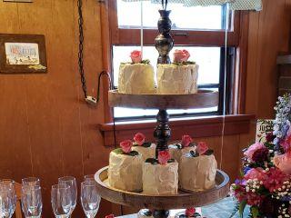 Sweet as Cake Custom Design 2