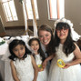 Vancouver Officiant 8
