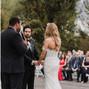 The wedding of Jacquelyn Gillis and Weddings By Wayde 13