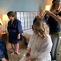 Beyoutiful Brides 7