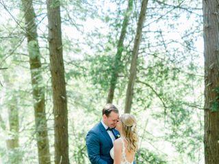 Taylors Bridal 1