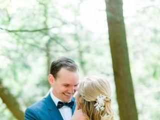 Taylors Bridal 2