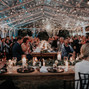 The wedding of Kaitlin Holliday and Coastal Weddings and Events 27