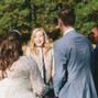 The wedding of Private User and Tegan McMartin Photography 2